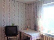 2-к квартира, ул. Юрина, 202в, Купить квартиру в Барнауле, ID объекта - 333830228 - Фото 6