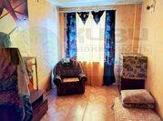 Продажа квартиры, Вологда, Ул. Козленская, Купить квартиру в Вологде, ID объекта - 327370696 - Фото 4