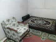 Снять квартиру посуточно в Алтайском крае