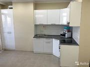 Снять квартиру в Астрахани