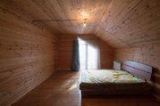 Продажа дома, Улан-Удэ, Ул. Жарковая, Купить дом в Улан-Удэ, ID объекта - 504622167 - Фото 9