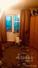 Купить квартиру в Красноярском крае