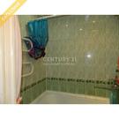 Двухкомнатная квартира по улице Лесной проезд, 8, Купить квартиру в Уфе, ID объекта - 332217088 - Фото 6