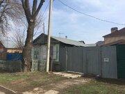 Продается дом, Купить дом в Оренбурге, ID объекта - 504588879 - Фото 4