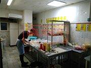 Пищевое Производство р-н ТЦ Апельсин 90 м2 без комиссии, Аренда склада в Севастополе, ID объекта - 900676813 - Фото 1