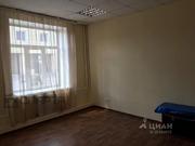 Аренда офисов ул. Рукавишникова, д.22