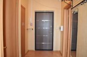 Сдается однокомнатная квартира, Снять квартиру в Домодедово, ID объекта - 334041006 - Фото 13