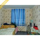 2 455 000 Руб., Продажа двухкомнатной квартиры по ул. Кольцевой, Купить квартиру в Уфе, ID объекта - 333415803 - Фото 5