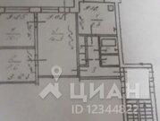 Купить квартиру в Калужской области