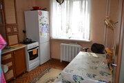 Просторная трешка в тихом районе, Купить квартиру в Новоалтайске, ID объекта - 328937907 - Фото 3