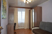 Сдается двухкомнатная квартира, Снять квартиру в Домодедово, ID объекта - 334185044 - Фото 11