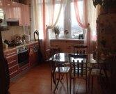 Купить квартиру в Анапском районе
