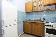 Сдам однокомнатную квартиру, Снять квартиру в Алейске, ID объекта - 333447149 - Фото 8