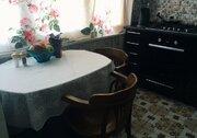 Сдам одно комнатную квартиру Сходня, Снять квартиру в Химках, ID объекта - 330928767 - Фото 3