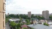 30 000 000 Руб., 76кв.м, св. планировка, 8этаж, 8 секция, Купить квартиру в Москве, ID объекта - 316334133 - Фото 12