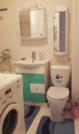 Купить квартиру ул. Братьев Захаровых