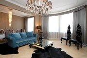 480 000 €, Продажа квартиры, Bazncas iela, Купить квартиру Рига, Латвия, ID объекта - 311839071 - Фото 1