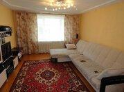 Купить квартиру ул. Воркутинская, д.д. 12
