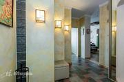 Купить квартиру ул. Родионовская