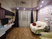 Купить квартиру ул. Аксакова