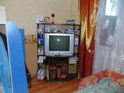 Сдам двух комнатную квартиру Сходня, Снять квартиру в Химках, ID объекта - 332266167 - Фото 4