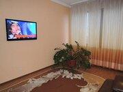Трёх комнатная квартира в Ленинском районе в ЖК «Пять звёзд», Снять квартиру в Кемерово, ID объекта - 302941428 - Фото 2