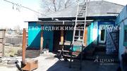Дом в Тыва, Кызыл ул. Оюна Курседи (48.0 м), Купить дом в Кызыле, ID объекта - 505182849 - Фото 1