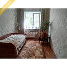 Интернациональная,253, Купить квартиру в Барнауле, ID объекта - 330876351 - Фото 6