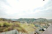 Таунхаус с видом на море, в чистейшем месте города!, Купить дом в Сочи, ID объекта - 503947229 - Фото 16