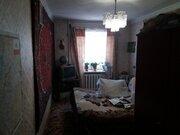 Продажа квартиры, Балаково, Ул. Вокзальная, Купить квартиру в Балаково, ID объекта - 330952252 - Фото 8