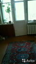 1 450 000 Руб., 3-к квартира, 63 м, 3/3 эт., Купить квартиру в Семилуках, ID объекта - 336792898 - Фото 2