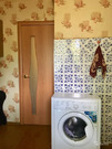 4 900 000 Руб., 3-к квартира, 56.2 м, 1/9 эт., Купить квартиру в Подольске, ID объекта - 336473380 - Фото 14