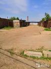 Гараж, 30 м, Аренда гаража, машиноместа в Котовске, ID объекта - 400134684 - Фото 2