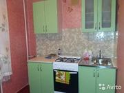 Снять квартиру в Железногорске