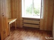 Купить комнату ул. Соловцова