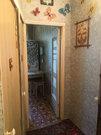 Владимир, Центральная ул, д.4, 2-комнатная квартира на продажу, Купить квартиру в Владимире, ID объекта - 330815083 - Фото 18