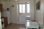 Продается 1 комнатная квартира в новом доме, Купить квартиру в Новоалтайске, ID объекта - 326757548 - Фото 8
