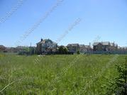 Купить земельный участок в Москве