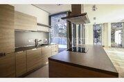 396 000 €, 4-комнатная квартира в Балтэзерсе, Купить квартиру от застройщика Рига, Латвия, ID объекта - 323080172 - Фото 5