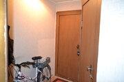 Продаю двухкомнатную квартиру, Купить квартиру в Новоалтайске, ID объекта - 333022491 - Фото 3