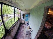 Продам 3 ком квартиру 72 кв.м по адресу ул. Почтовая д 28, Купить квартиру в Солнечногорске, ID объекта - 328814487 - Фото 7