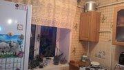 Продается 2 комнатная квартира в хорошем районе города, Купить квартиру в Новоалтайске, ID объекта - 327432107 - Фото 9