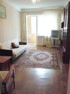 Сдается в аренду квартира г.Севастополь, ул. Адмирала Юмашева, Снять квартиру в Севастополе, ID объекта - 327662104 - Фото 5