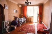 Купить квартиру ул. Льва Толстого