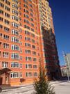Продажа квартиры, Горки-10, Одинцовский район, 34
