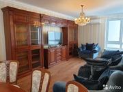 Снять квартиру в Краснодаре