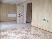 Сдам 2-этажн. коттедж 270 кв.м. Тюмень, Снять дом в Тюмени, ID объекта - 503523370 - Фото 3