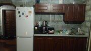 Продается дом. , Урик,, Купить дом Урик, Иркутский район, ID объекта - 504571503 - Фото 3