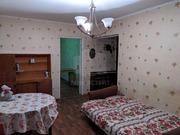 Аренда комнаты, Люберцы, Люберецкий район, Ул. Шоссейная