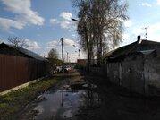 Продам дом в центре, Купить квартиру в Кемерово, ID объекта - 328972835 - Фото 26